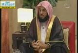 مع الدكتور الشيخ الشاعر عائض القرني ( 16/2/2014) ربيع القوافي
