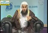لقاء مع الشيخ خالد الخليوي( 18/2/2014) حملة فريضة السماء