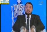 مرض إرتفاع ضغط الدم( 20/2/2014) آلاء
