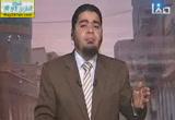 يقول الشيعة أن الدنيا والآخرة ليست ملك لله( 19/2/2014)رسالة إلى الشيعة