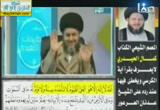 هل معممي الرافضة يحفظون القرآن( 20/2/2014) رسالة إلى الشيعة