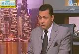 التفجيرات تلاحق مليشيا حزب الله( 19/2/2014) ستوديو صفا