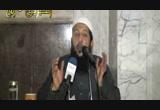 إن من وراءكم فتنا ً ( د.عبد الرحمن الصاوي ) مسجد الجمعية الشرعية بالمنصورة ، السبت 22-2-2014