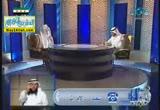فتاوى( 21/2/2014 ) الجواب الكافى