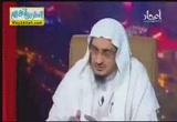 الشيعةواليهود(22/2/2014)عقيدتناخطاحمر
