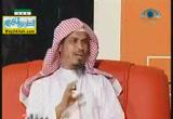 تأملات من سورة ال عمران من الاية 153 ( 19/2/2014 ) بينات