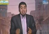 أين نجد هذه الأكاذيب في القرآن؟( 21/2/2014) رسالة إلى الشيعة