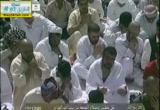 أيام العمر مراحل معدودة فاغتنمها( 21/2/2014) خطب الحرم المكي