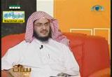 تأملات من سورة ال عمران من الاية 161 ( 22/2/2014 ) بينات