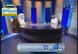 فتاوى( 23/2/2014 ) الجواب الكافى