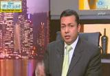 ذكرى مولد الحسين في مصر( 25/2/2014)ستوديو صفا
