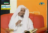 تأملات من سورة ال عمران من الاية 165 ( 26/2/2014 ) بينات