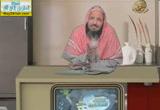 فضل ذكر الله-عبوديته تعالى-أقوال العلماء(27/2/2014) منازل السالكين