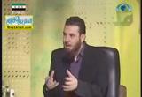 الثورة السورية وطريق التمكين ( 1/3/2014 ) نحن معكم مع الشيخ محمد عيد العباسى