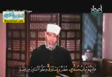 شبهة الالفاظ الاعجمية ( 2/3/2014 ) معرفة الحق