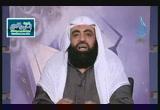 تأملات أخلاقية في حادثة الإفك2(26/2/2014)