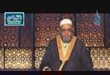 مبطلات الصلاة ( 26/2/2014) صفة صلاة النبي صلى الله عليه وسلم