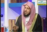 شمولية الإسلام (22/2/2014) شرعة ومنهاج