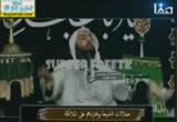 طعن الشيعة في الملائكة( 27/2/2014)رسالة إلى الشيعة