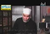 دعوى عدم مطابقة النعت للمنعوت (3/3/2014 ) معرفة الحق