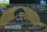 طعن الشيعة في أهل السنة( 28/2/2014) رسالة إلى الشيعة