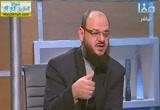 الحوثيون والعنف( 1/3/2014)ستوديو صفا