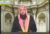 الإمام طاووس اليماني( 3/3/2014)من سير الأعلام