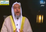 المهدي بين السنة والشيعة( 4/3/2014) التشيع تحت المجهر