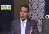 ذكرى انطلاق قناة امجاد مع الشيخ البشبشى (6/3/2014 )