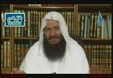 سورة البقرة من الآية 17إلى الآية21 ( 5/3/2014) تفسير القرآن الكريم
