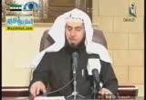 المطر..احكام وعظات (7/3/2014 ) المجالس الايمانيه