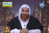 المستجيرون بالله ( 8/3/2014 ) رقائق إيمانيه