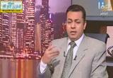 جماعات شيعية في البحرين على قائمة الإرهاب(6/3/2014)ستوديو صفا