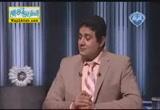 سجود الملائكه 09/3/2014 ) النسب الخالد