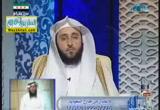 فتاوى( 9/3/2014 ) الجواب الكافى