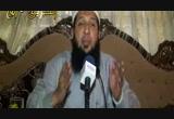 ( قل هذه سبيلي ) د.عبد الرحمن الصاوي ، درس غرفة الهداية الدعوية ، الاثنين 10-3-2014
