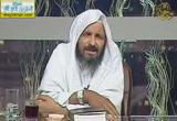 الأسبابالجالبةلمحبةالله(8/3/2014)البحارالزاخرة