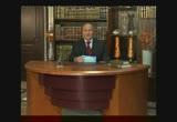 قانون الفرقان (6-9-2008) قوانين القرآن الكريم