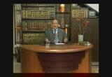 قانون الاستخلاف (12-9-2008) قوانين القرآن الكريم