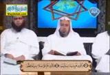 سورةالحاقه(13/3/2014)مجالسالقران