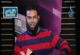 جنةالدنيا(10/3/2014)أحلىشباب