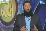 استمعوا إلى هلوسة معممي الشيعة عن إبليس اللعين(9/3/2014) قال الشيعة