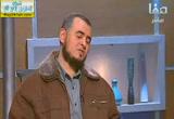 ملف المسلمون حول العالم والإرهاب الشيعي( 9/3/2014) ستوديو صفا