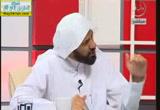 نقد داود الشريان لعدد من الدعاة بسبب ذهاب الشباب لسوريا(24/1/2014)حوارات نماء