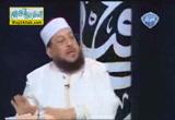 فتنة قتل الحسين ( 17/3/2014 ) بداية النهايه