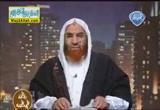 لا تصرف فى المباحات ( 17/3/2014 ) رقائق ايمانيه