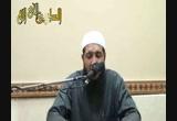(اليومالتربويللأخواتبمسجدالصديقبالمنصورة)كلمةد.عبدالرحمنالصاوي،الخميس6-3-2014