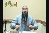 ( اليوم التربوي للأخوات بمسجد الصديق بالمنصورة ) كلمة د.حازم شومان ، الخميس 6-3-2014