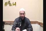 (اليومالتربويللأخواتبمسجدالصديقبالمنصورة)كلمةالشيخأحمدجلال،الخميس6-3-2014
