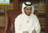 الطفرةفيإصداراتمركزنماء(11/3/2014)مداد